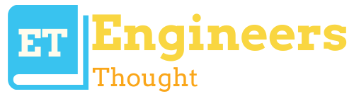 Engineers Thought Logo