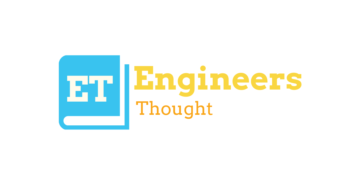 EngineersThought Thumbnail